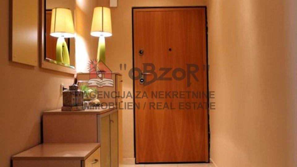 Wohnung, 76 m2, Verkauf, Zadar - Poluotok (centar)