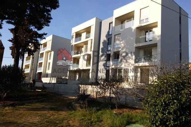 Wohnung, 91 m2, Verkauf, Zadar - Maslina