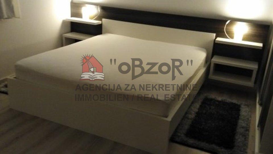 Apartment, 61 m2, For Sale, Zadar-okolica - Kožino