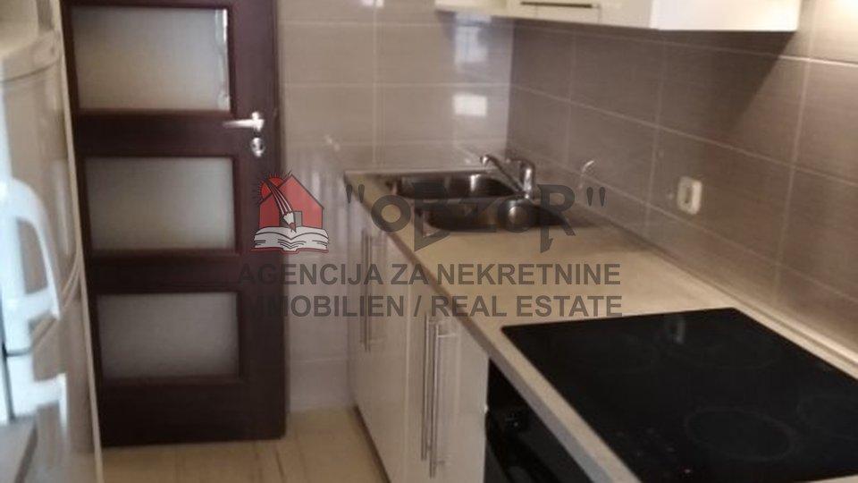 KOŽINO - jednosoban apartman 61.00m2, novogradnja-80m od mora