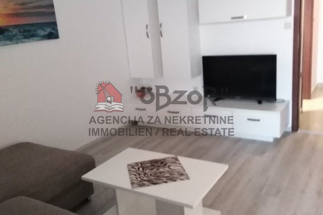 Apartment, 61 m2, For Sale, Zadar-okolica - Kožino