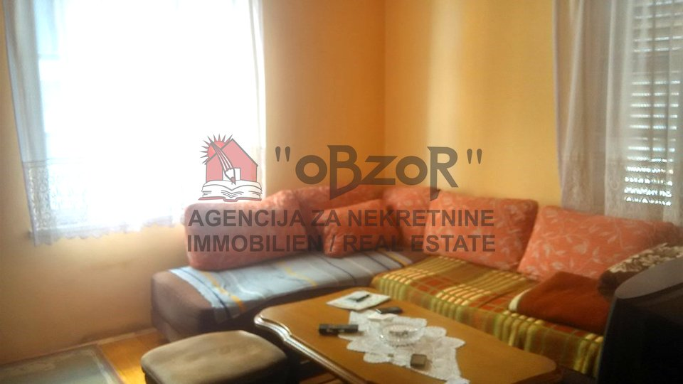 Apartment, 53 m2, For Sale, Zadar - Voštarnica