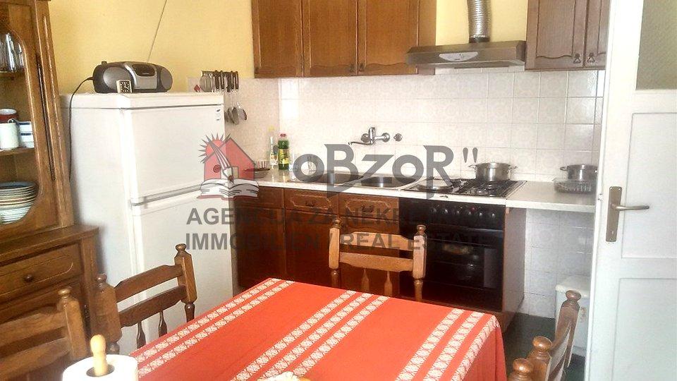 Wohnung, 53 m2, Verkauf, Zadar - Voštarnica