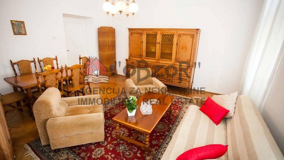 Appartamento, 89 m2, Vendita, Zadar - Dražanica