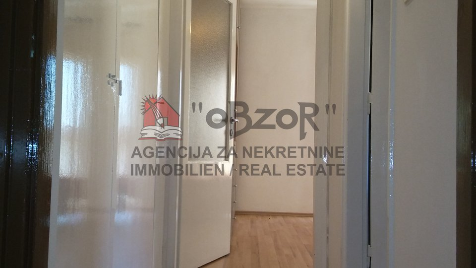 Apartment, 70 m2, For Sale, Zadar - Voštarnica