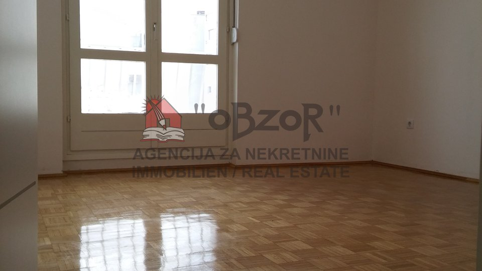 Apartment, 79 m2, For Sale, Zadar - Bulevar