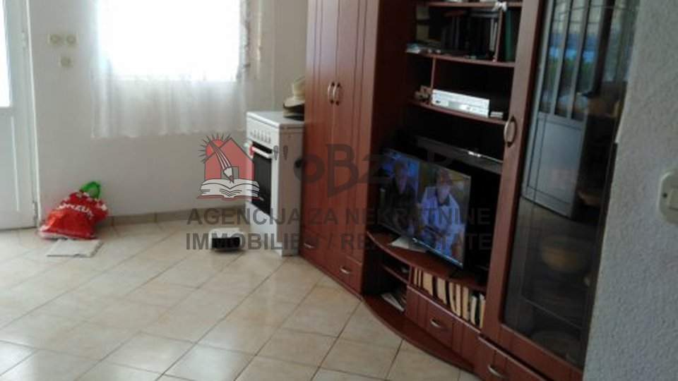 House, 290 m2, For Sale, Pag - Miškovići
