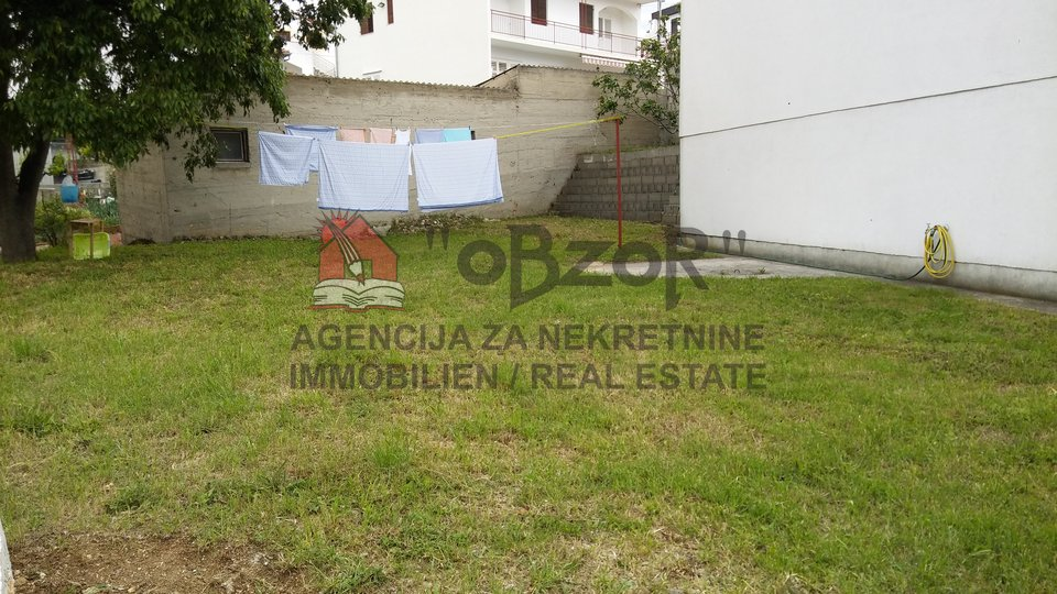 House, 197 m2, For Sale, Tisno