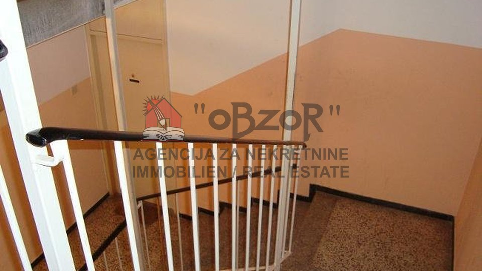 Apartment, 75 m2, For Sale, Zadar - Voštarnica