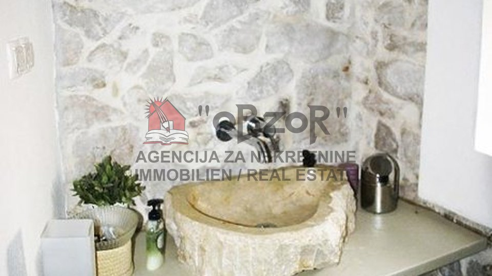 House, 110 m2, For Sale, Zadar - Diklo
