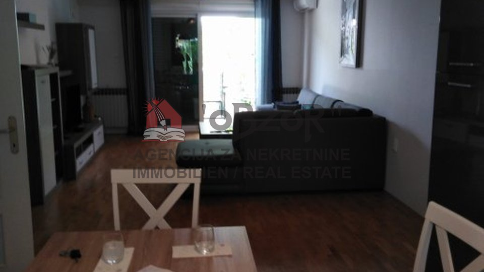 Casa, 330 m2, Vendita, Zadar - Borik
