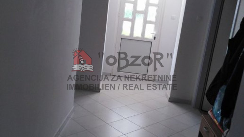 Hiša, 330 m2, Prodaja, Zadar - Borik