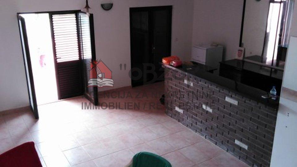 Casa, 230 m2, Vendita, Vir