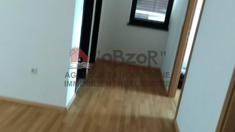 VIR- samostojeća stambeno-poslovna katnica 230.00m2
