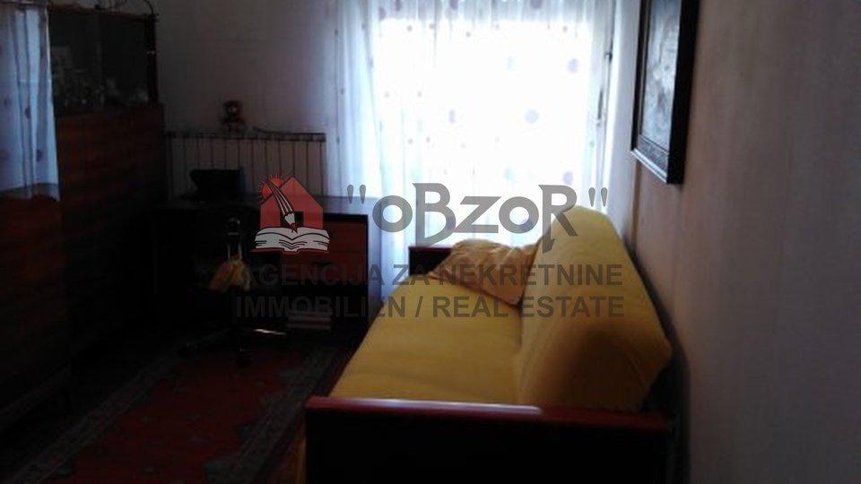 Appartamento, 106 m2, Vendita, Zadar - Branimir