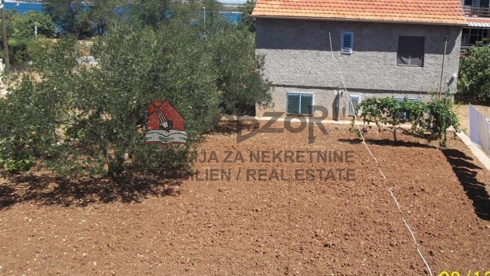 House, 156 m2, For Sale, Tkon