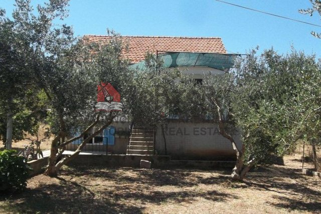 House, 156 m2, For Sale, Tkon