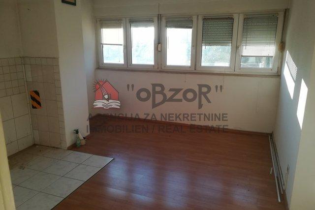 Wohnung, 72 m2, Verkauf, Zadar - Poluotok (centar)