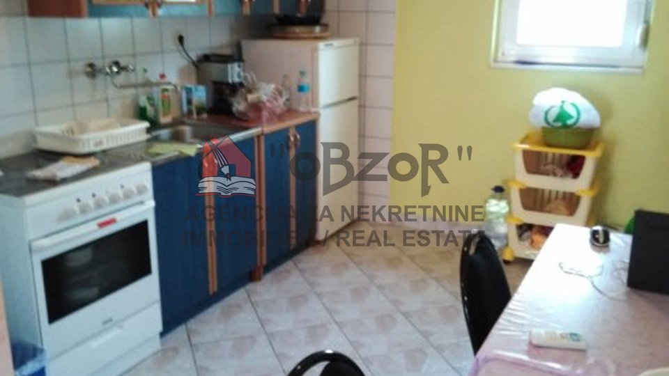 House, 100 m2, For Sale, Galovac