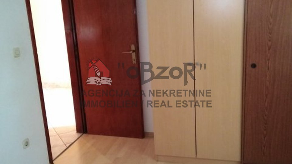 House, 100 m2, For Sale, Galovac