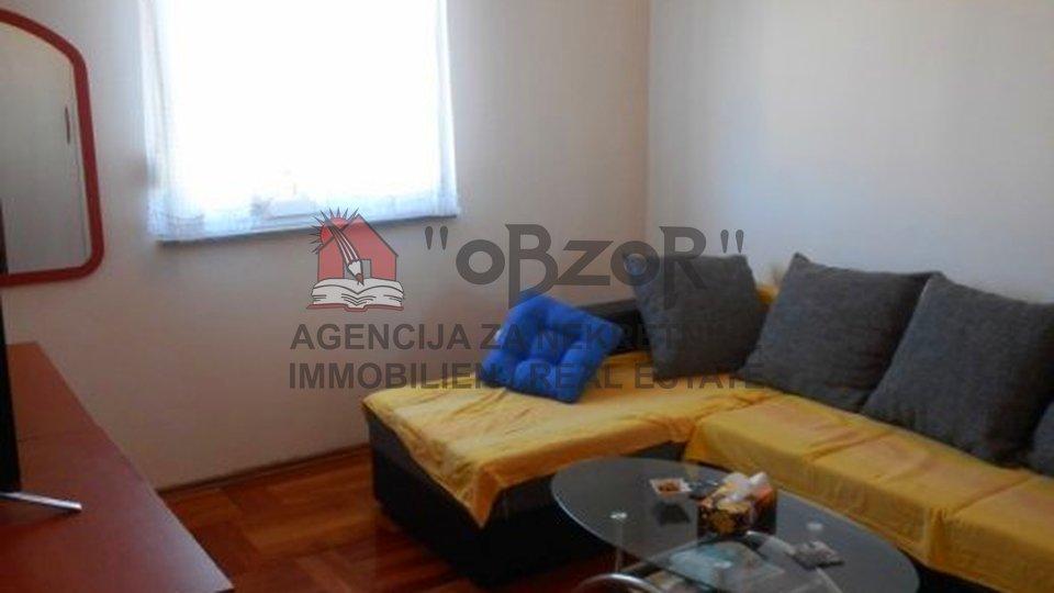 Stanovanje, 66 m2, Prodaja, Zadar - Relja