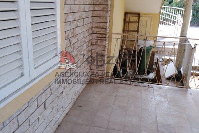 House, 180 m2, For Sale, Zadar - Ričina