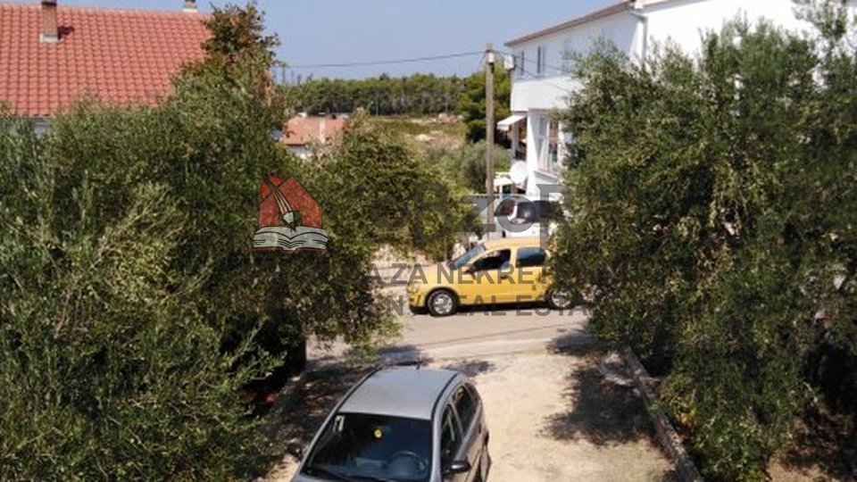 House, 280 m2, For Sale, Zadar - Vidikovac
