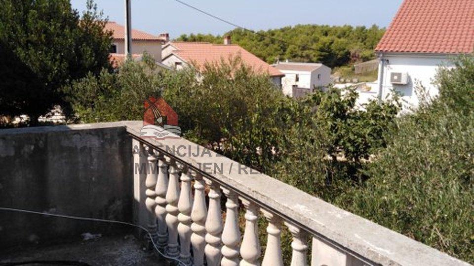 Casa, 280 m2, Vendita, Zadar - Vidikovac