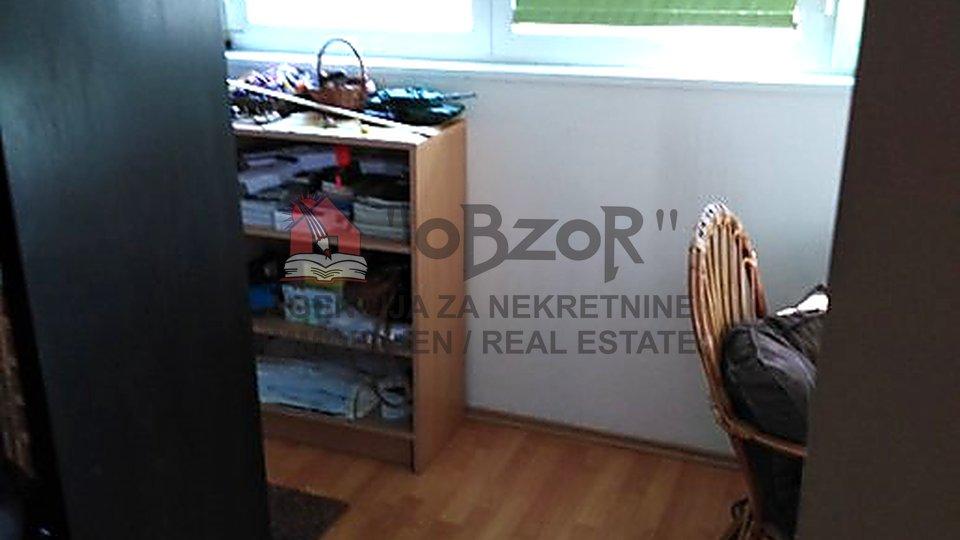 Wohnung, 60 m2, Verkauf, Zadar - Bulevar