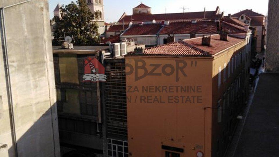 Appartamento, 72 m2, Vendita, Zadar - Poluotok (centar)