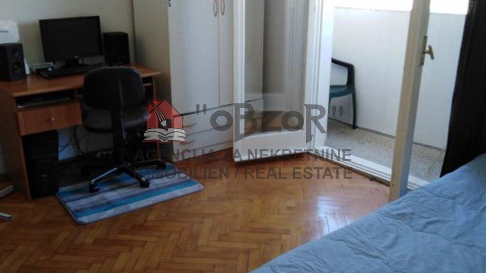Stanovanje, 72 m2, Prodaja, Zadar - Poluotok (centar)