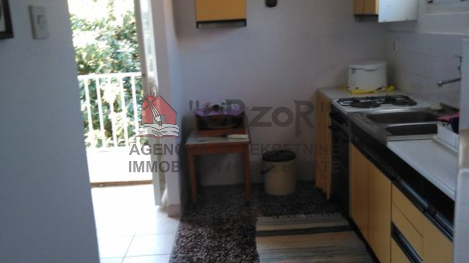 House, 190 m2, For Sale, Biograd na Moru