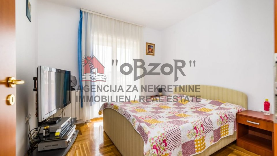 House, 269 m2, For Sale, Zadar - Mocire