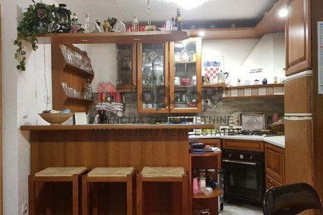 Appartamento, 90 m2, Vendita, Benkovac