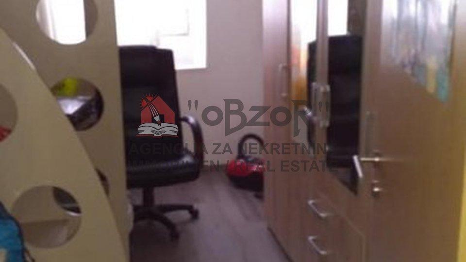 Apartment, 90 m2, For Sale, Benkovac