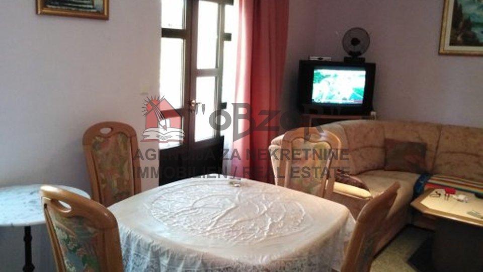 Casa, 168 m2, Vendita, Sukošan