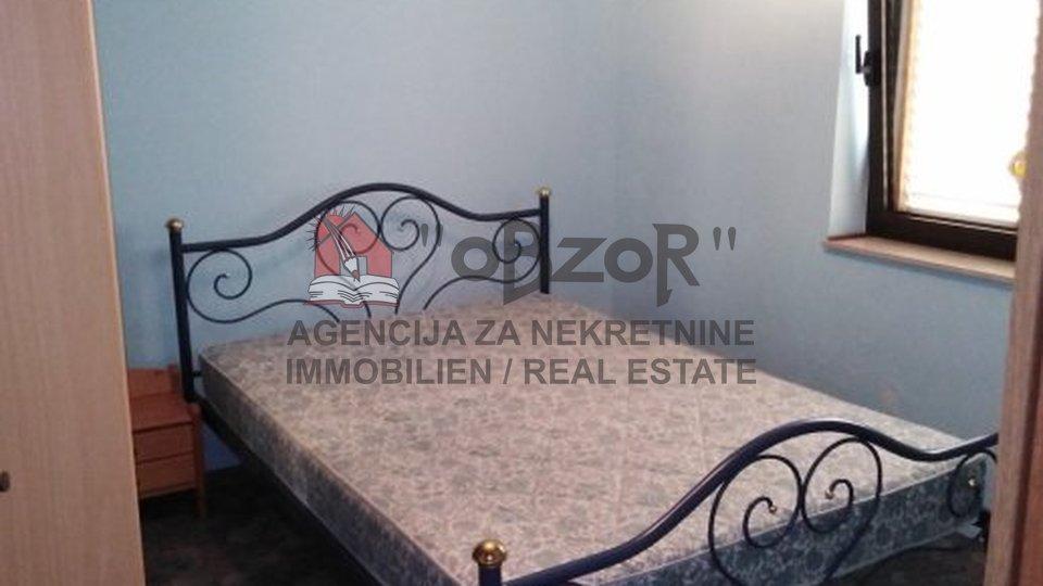 House, 168 m2, For Sale, Sukošan