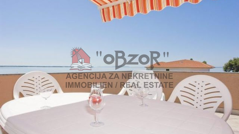 House, 288 m2, For Sale, Vir