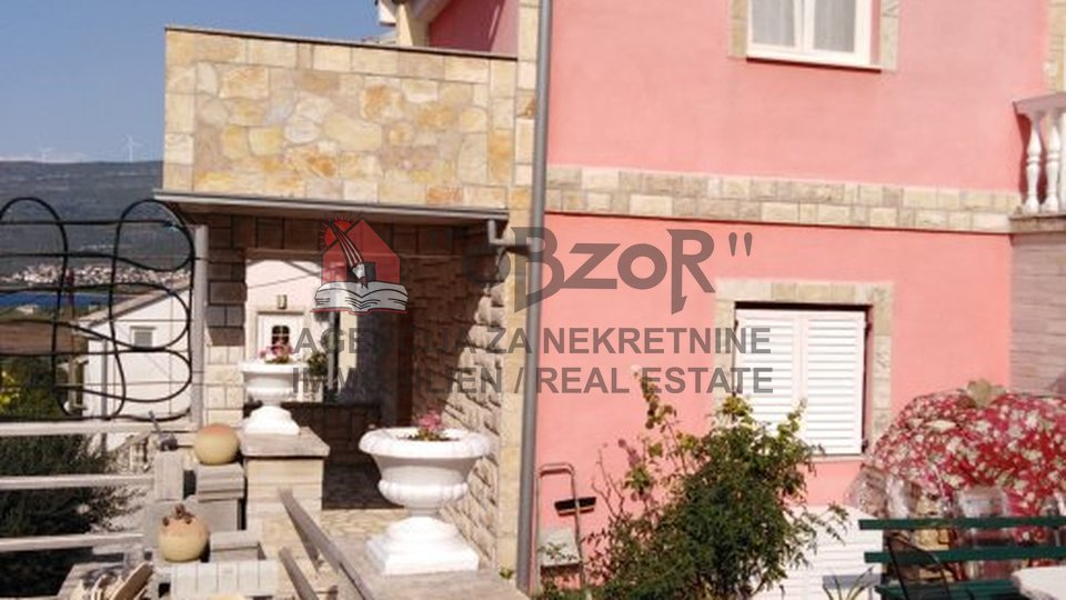 House, 200 m2, For Sale, Benkovac - Donji Karin