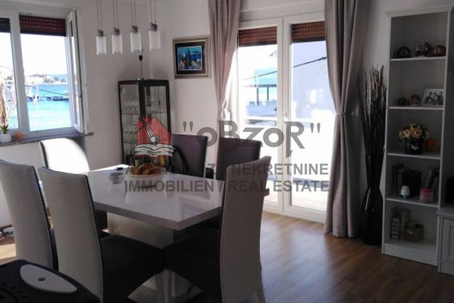 Apartment, 116 m2, For Sale, Zadar - Dražanica
