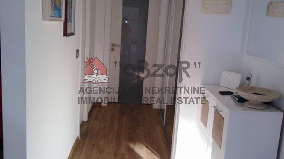 Wohnung, 116 m2, Verkauf, Zadar - Dražanica