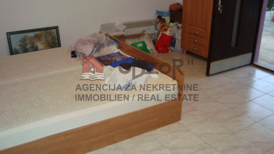 House, 250 m2, For Sale, Zadar - Novi bokanjac