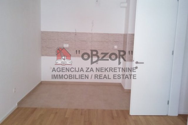 Apartment, 65 m2, For Sale, Zadar - Višnjik