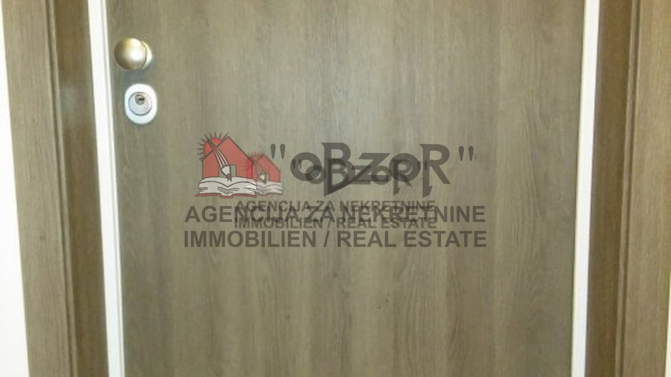 Stanovanje, 65 m2, Prodaja, Zadar - Višnjik