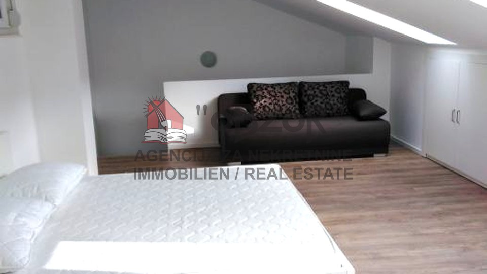 Holiday Apartment, 141 m2, For Sale, Posedarje - Vinjerac