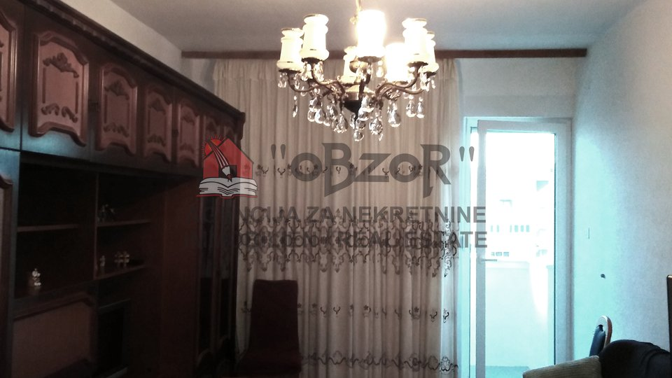 Apartment, 77 m2, For Sale, Zadar - Voštarnica