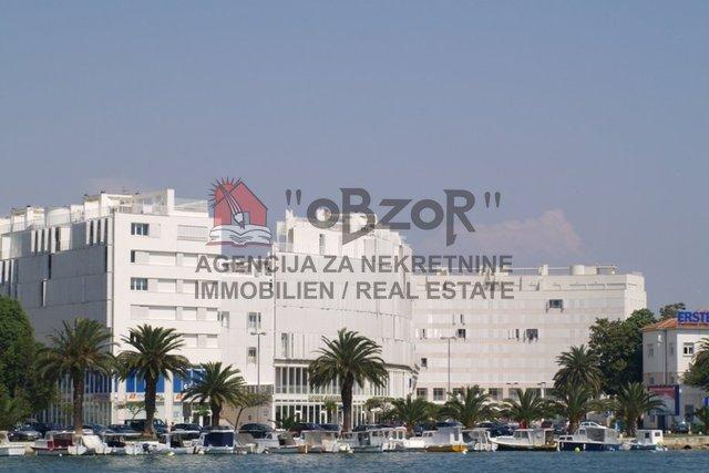 Appartamento, 70 m2, Vendita, Zadar - Branimir