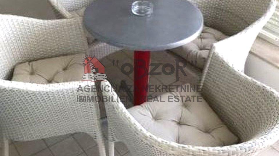 Wohnung, 70 m2, Verkauf, Zadar - Branimir