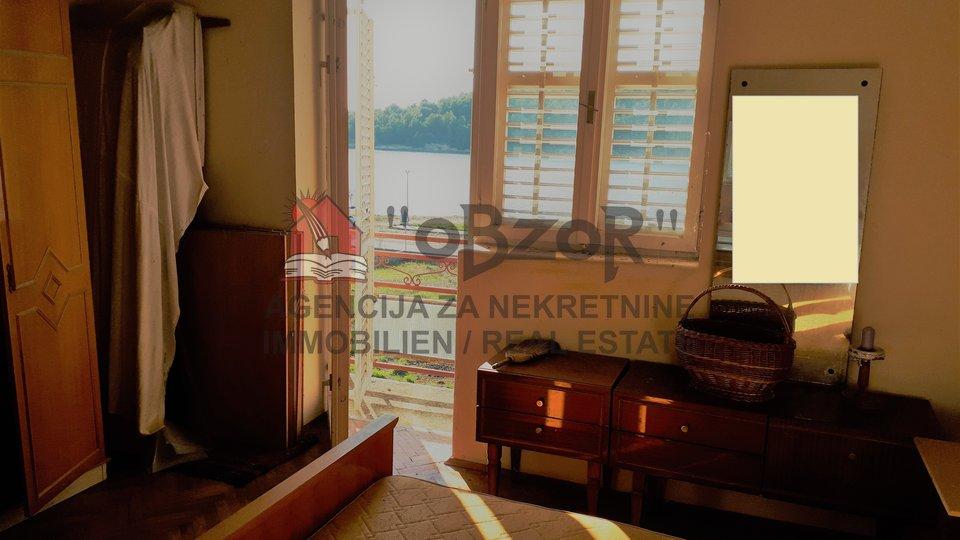 House, 165 m2, For Sale, Šibenik - Jadrtovac