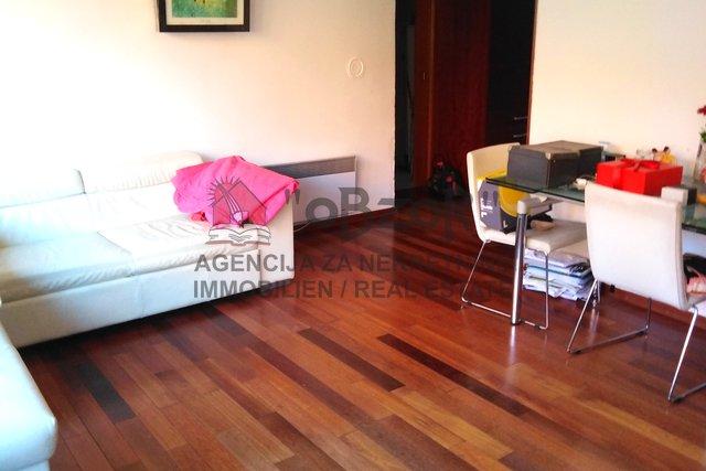 Apartment, 51 m2, For Sale, Zadar - Poluotok (centar)